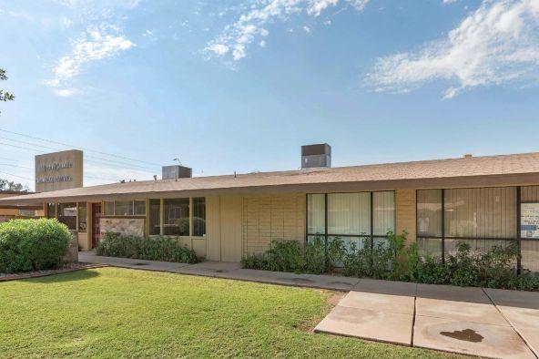 1150 N. Country Club Dr., Mesa, AZ 85201 Photo 7