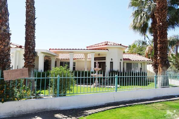 74431 de Anza Way, Palm Desert, CA 92260 Photo 4