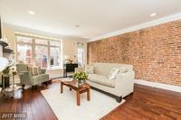 Home for sale: 213 Collington Avenue South, Baltimore, MD 21231
