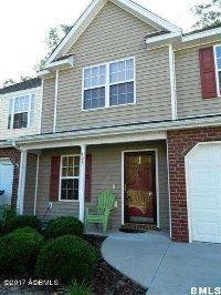 Home for sale: 405 Dante Cir., Beaufort, SC 29906