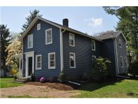 Home for sale: 70 Clark St., Southington, CT 06479