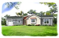 Home for sale: 16870 West Bernardo Drive, Carlsbad, CA 92008