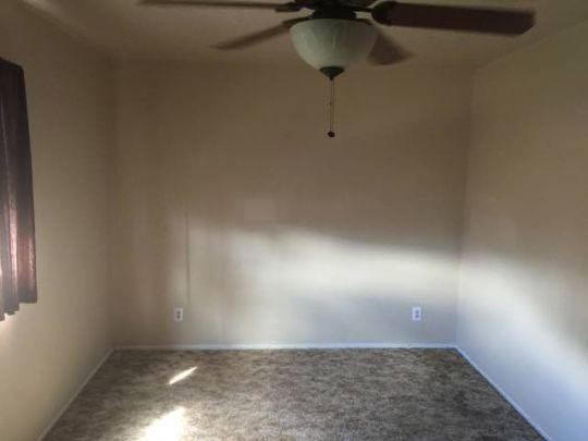 457 S. Parker St., Globe, AZ 85501 Photo 7