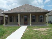 Home for sale: 328 Dunvegan Ct., Lafayette, LA 70503