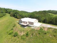 Home for sale: 2060 Edge Way, Parrottsville, TN 37843