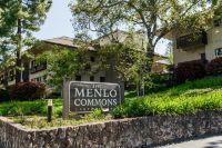 Home for sale: 2140 Santa Cruz Ave. C304, Menlo Park, CA 94025