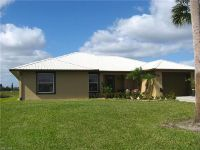 Home for sale: 1228 Jerdik Dr., Moore Haven, FL 33471