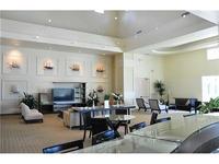 Home for sale: 3370 Hidden Bay Dr. # 811, Aventura, FL 33180