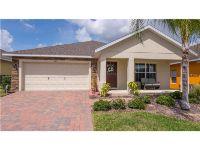 Home for sale: 329 Vizcay Way, Davenport, FL 33837