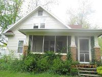 Home for sale: 5th, Delavan, IL 61734