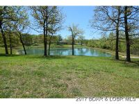 Home for sale: Tbd Indian Lake Ave., Laurie, MO 65037