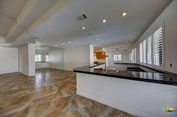 1035 Andreas Palms Dr., Palm Springs, CA 92264 Photo 25