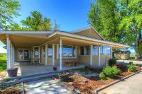 Home for sale: 2318 Pioneer Rd., Homedale, ID 83628