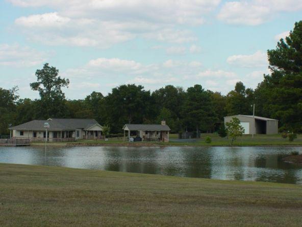 3752 Amity Rd., Hot Springs, AR 71913 Photo 21