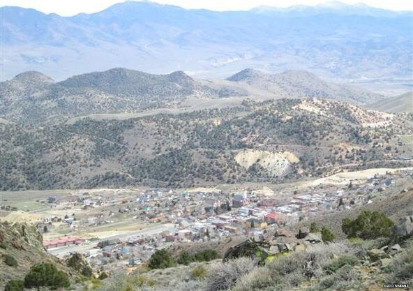 00 Unspecified, Virginia City, NV 89429 Photo 15