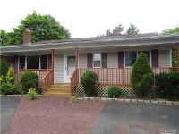 Home for sale: 1571 Osborne Ave., Riverhead, NY 11901