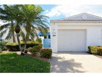 Home for sale: 908 Waterside Ln., Bradenton, FL 34209