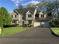 Home for sale: 11 Trotter Ln., Newington, CT 06111
