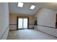 Home for sale: 108 Diamond Way, Cortland, OH 44410