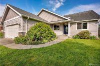 Home for sale: 402 Allision Way, Nooksack, WA 98276