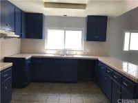 Home for sale: 9819 S. Van Ness Avenue, Inglewood, CA 90305