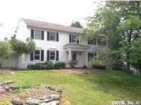Home for sale: 106 Enderberry Cir., Syracuse, NY 13224