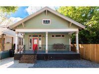 Home for sale: 2819 Joliet St., New Orleans, LA 70118