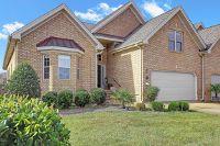 Home for sale: 3232 Gardenwood Dr., Leland, NC 28451