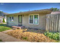 Home for sale: 1017 S. Dayton St., Davison, MI 48423