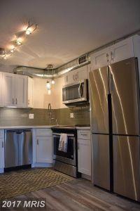 Home for sale: 1700 17th N.W. St., Washington, DC 20009