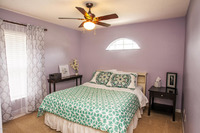 Home for sale: 2435 Tuscarora Ct., West Melbourne, FL 32904