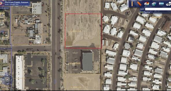 53x3 N. 59th Avenue, Glendale, AZ 85301 Photo 5