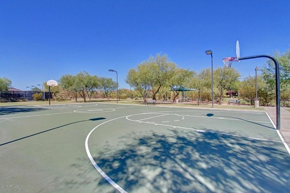 2410 W. Horsetail Trail, Phoenix, AZ 85085 Photo 51