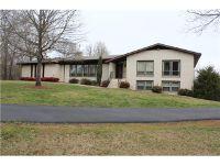 Home for sale: 783 Oak Ridge Rd., Oakboro, NC 28129