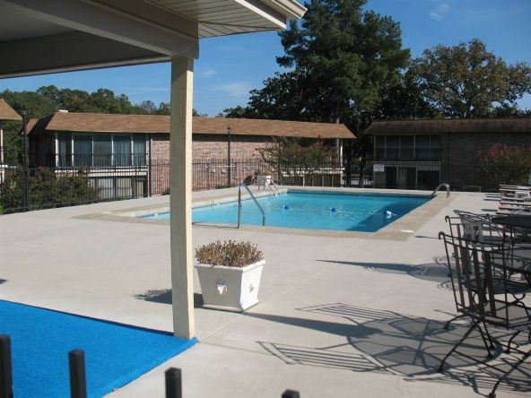 1119 Twin Points Rd., Hot Springs, AR 71913 Photo 7