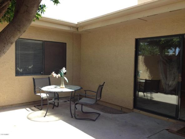 5813 W. Gelding Dr., Glendale, AZ 85306 Photo 8
