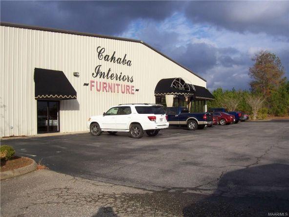 544 Cahaba Rd., Greenville, AL 36037 Photo 1