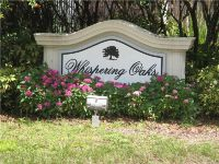 Home for sale: 13755 Juniper Blossom Dr., Tampa, FL 33618
