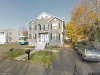 Home for sale: Roosevelt, Stratford, CT 06615