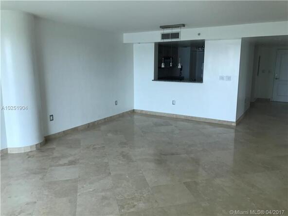 2101 Brickell Ave. # 512, Miami, FL 33129 Photo 7