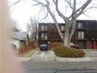 Home for sale: 915 Avenue B, Billings, MT 59102