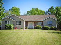 Home for sale: 28 Greenbrier, Keokuk, IA 52632