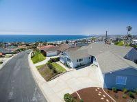 Home for sale: 135 Via Pasqual, Redondo Beach, CA 90277