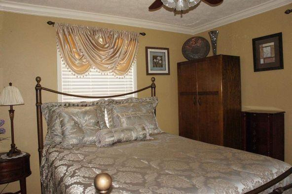 2419 Crawfordville Hwy., Crawfordville, FL 32327 Photo 8