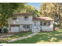 Home for sale: 101 Lee St., Pilesgrove, NJ 08098
