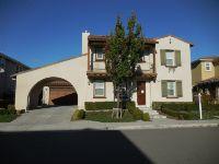 Home for sale: 5555 Thayer Ln., San Ramon, CA 94582