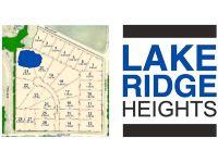 Home for sale: 9984 N.W. 44th St., Polk City, IA 50026