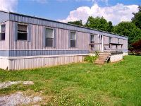 Home for sale: Sawmill, Morgantown, KY 42261