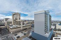 Home for sale: 255 N. Sierra #1607, Reno, NV 89501