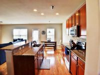 Home for sale: 105 Beacon Falls Ct., Summerville, SC 29483